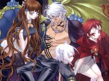 Zone-00-manga-affiche
