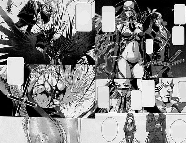Zone-00-manga-extrait-005