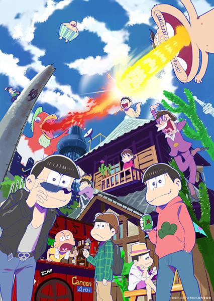 osomatsu_visual