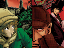 Arsene-Lupin-Aventurier-tomes-manga-japonais