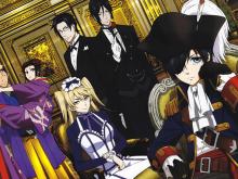 Black-Butler-Visual-Magazine