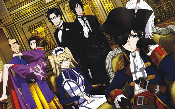 Black-Butler-Visual-Magazine