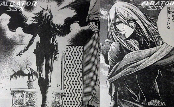 Capitain-Harlock-Dimension-Voyage-image-manga-006