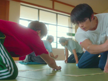 Chihayafuru-movie-teaser-002