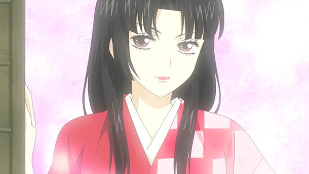 Kamisama-Hajimemashita-OAD-3-image-001