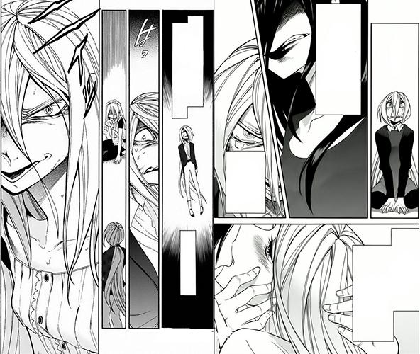 Kasane-image-manga-extrait-005