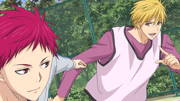 Kuroko-no-Basket-Saison-3-OAV-image-003