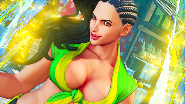 Laura-Street-Fighter-5-image-001