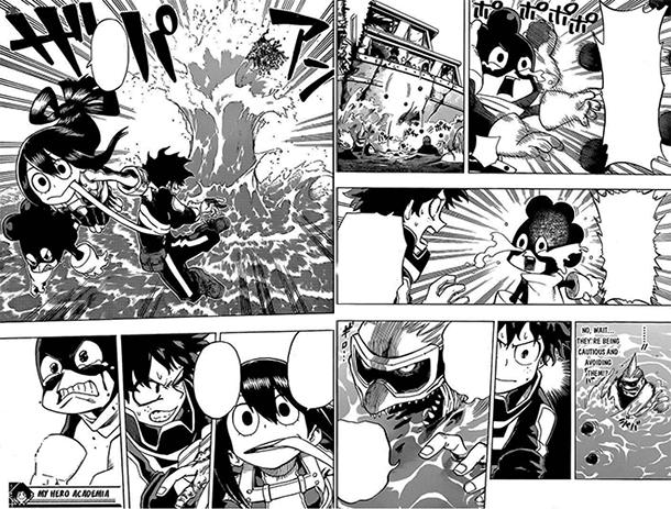 My-Hero-Academia-manga-extrait-008