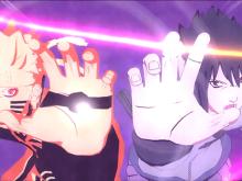 Naruto-Storm-4-image-546