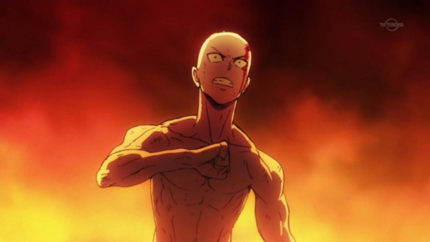 One-Punch-Man-episode-001