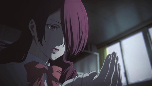 Persona-3-the-movie-4-image-4566