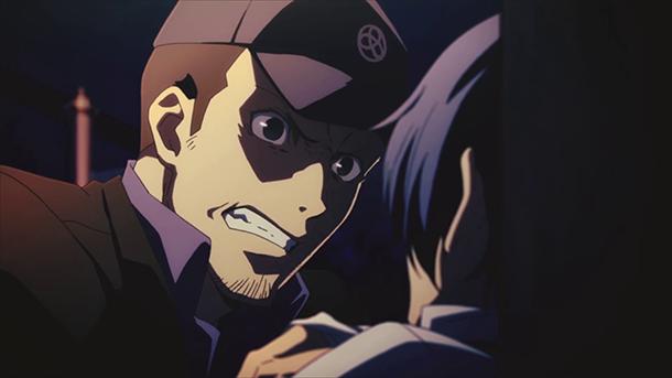 Persona-3-the-movie-4-image-4567