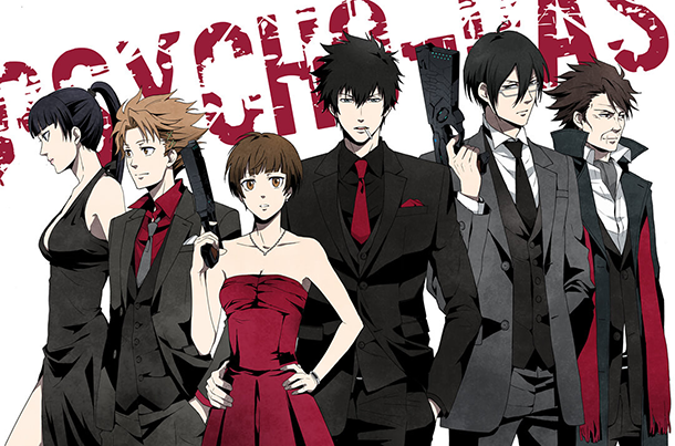 Psycho-Pass-anime-illustration