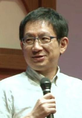 Takahiro-Miura