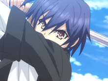 Date-a-Live-movie-image-465