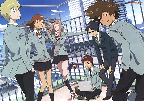 Digimon-Adventure-tri_magazine