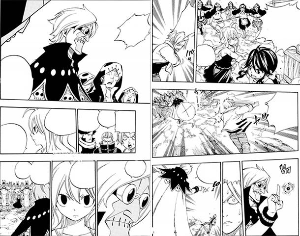 Fairy-Tail-Zero-manga-extrait-003