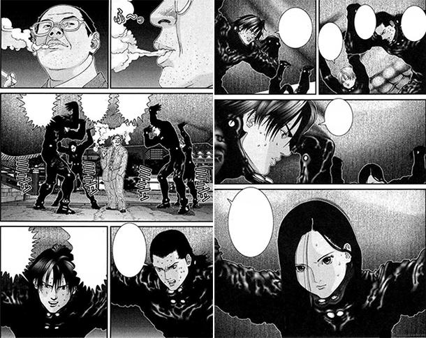 Gantz-manga-extrait-007