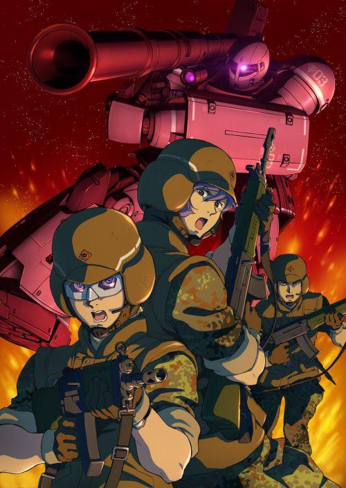 Gundam_The_Origin_III