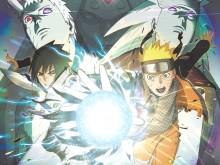 Naruto-Stome-4-Visual-Art