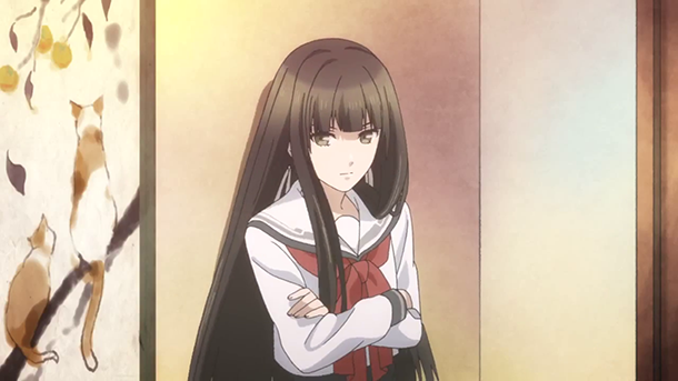 Norn9-anime-123
