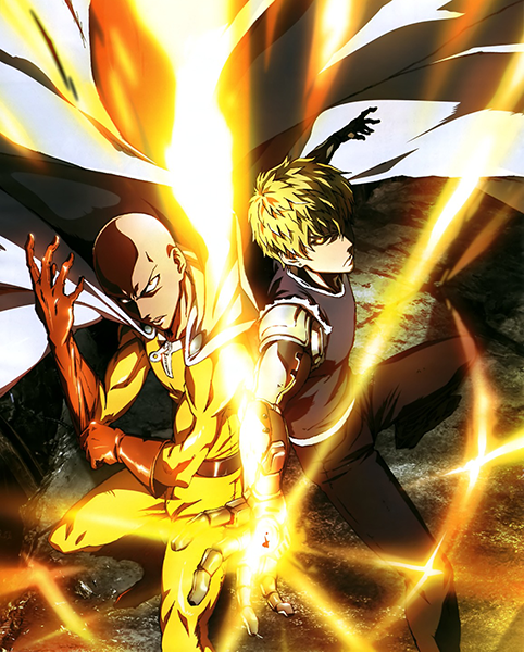 One-Punch-Man-123