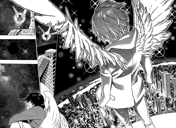 Platinum-End-manga-extrait-005