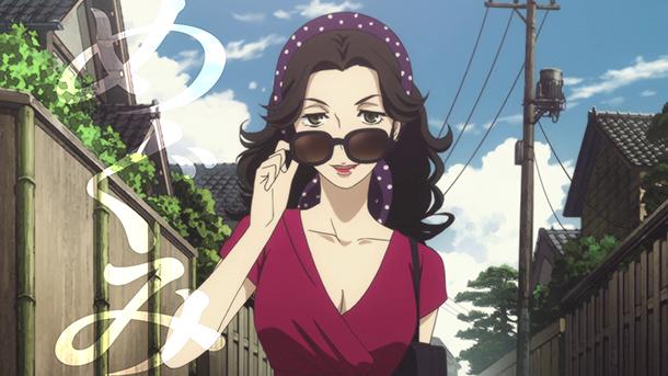 Showa-Genroku-Rakugo-Shinjuu-tv-image-456