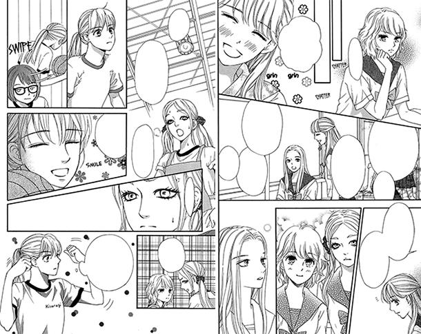 Sumika-Sumire-manga-extrait-009