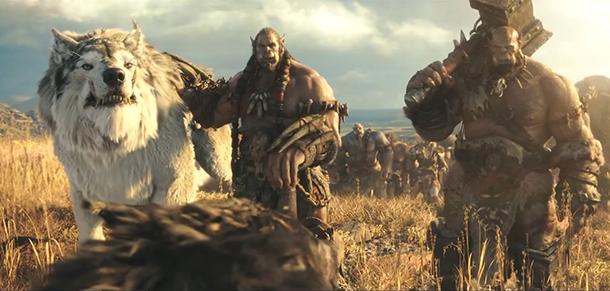 Warcraft-the-Movie-image-1