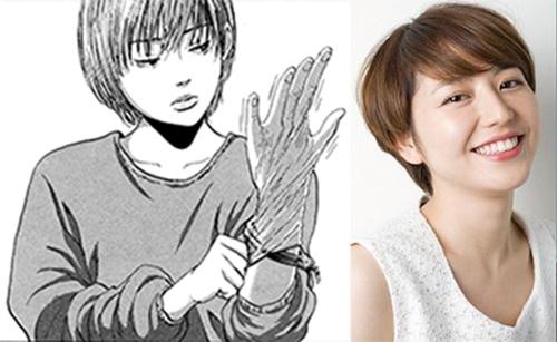 Yabu-Oda-character-movie
