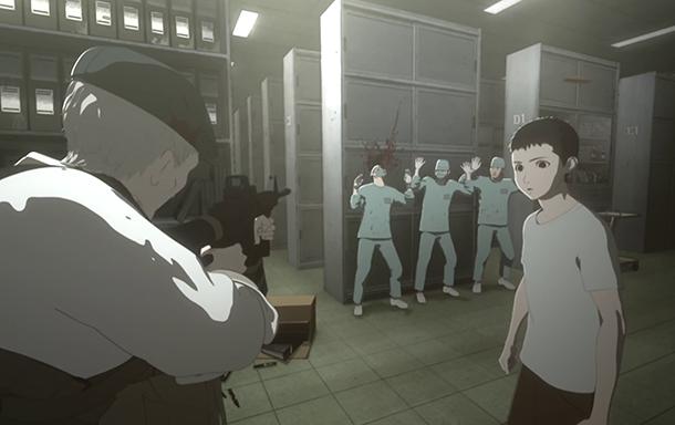 Ajin-anime-TV-image-001