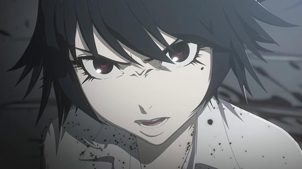 Ajin-anime-TV-image-002
