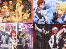 Animes-2015-votes-009