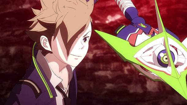 Bubuki-Buranki-anime-image-002
