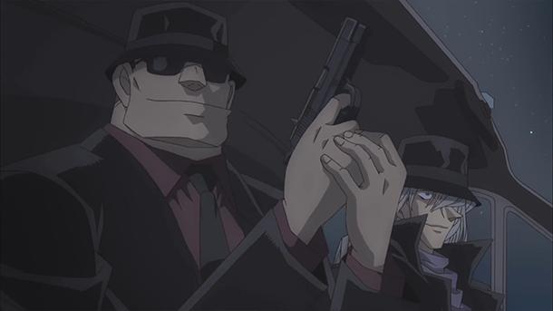 Detective-Conan-Junkoku-no-Nightmare-teaser-image-008