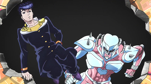 Diamond-is-Unbreakable-anime-teaser-009