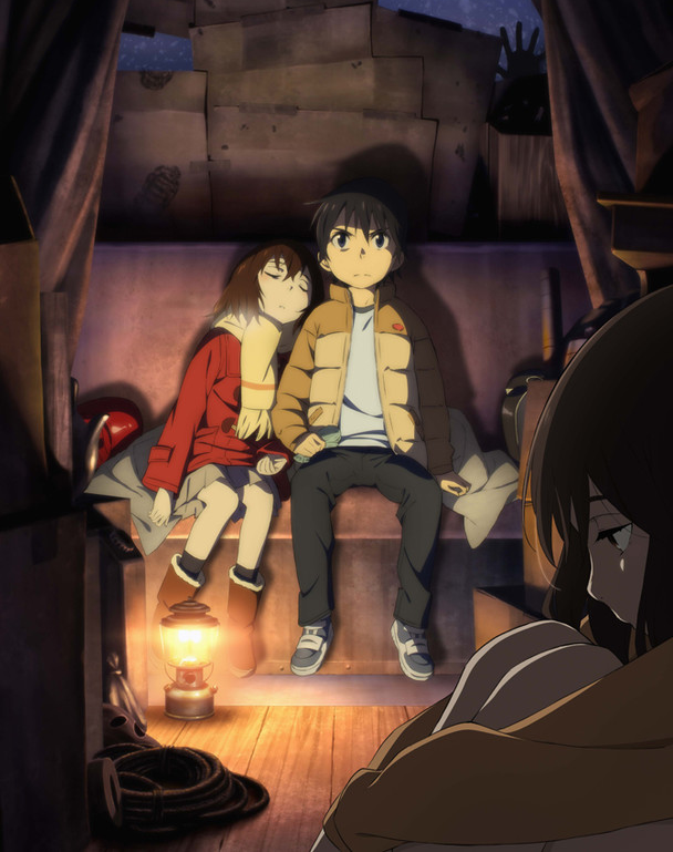 Erased-Boku-dake-ga-Inai-Machi-anime-visual-art