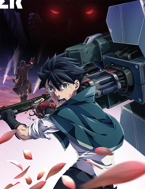 God-Eater-anime-end-visual-art