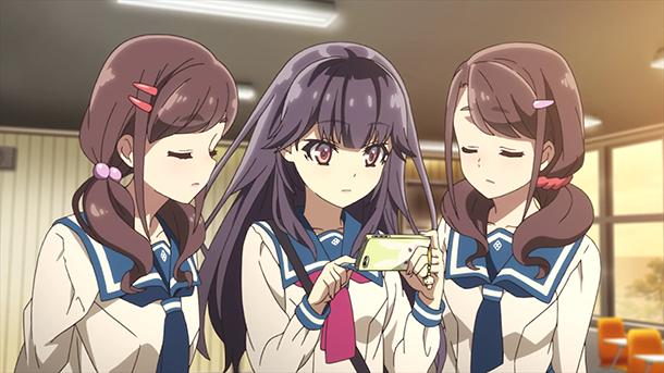 HaruChika-anime-image-001