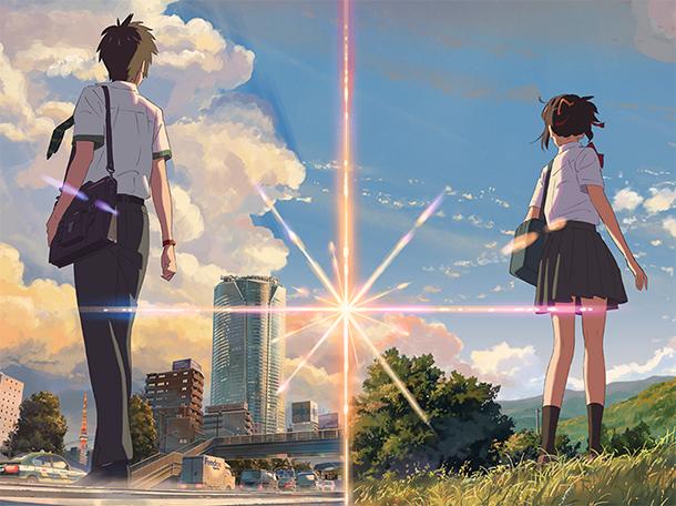 Kiminonawa-annonce-movie-001