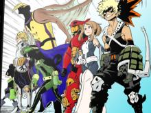 My-hero-academia-manga-affiche-789
