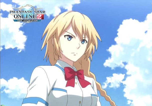 PSO2-anime-image-001