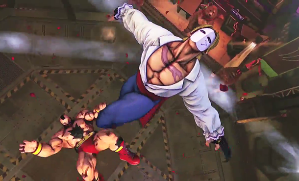 SF5-game-image-789