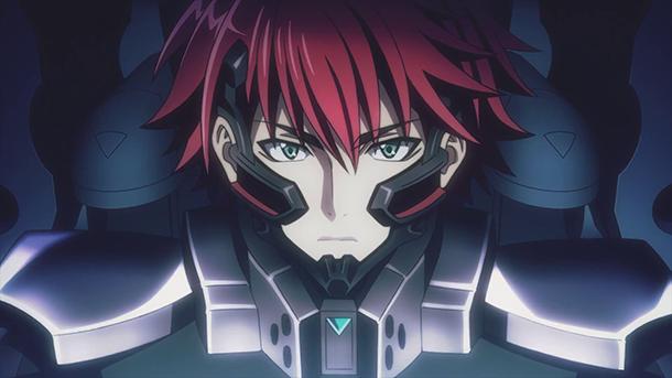 Schwarzesmarken-anime-teaser-001