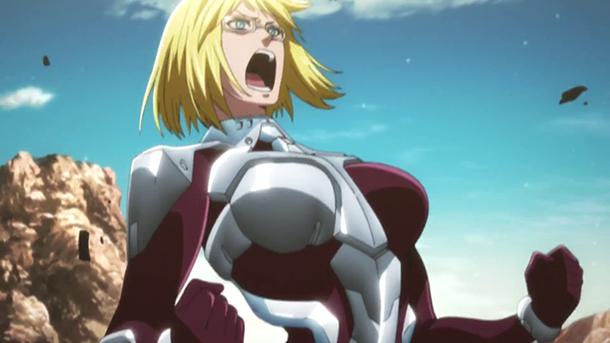 Terra-Formars-Revenge-anime-teaser-007