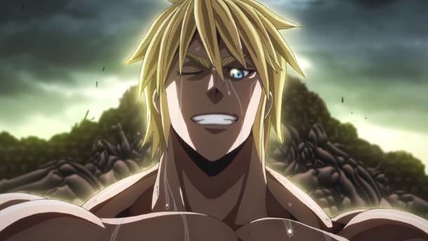 Terra-Formars-Revenge-anime-teaser-008