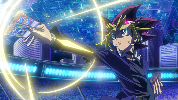 Yu-Gi-Oh-The-Dark-Side-of-Dimensions-image-001