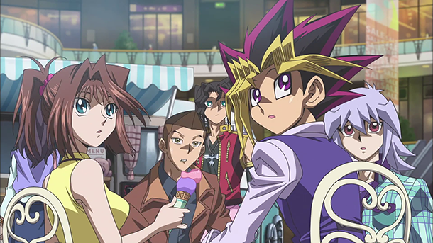 Yu-Gi-Oh-The-Dark-Side-of-Dimensions-image-002
